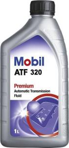 MOBIL ATF 320 1L Dexron IIID