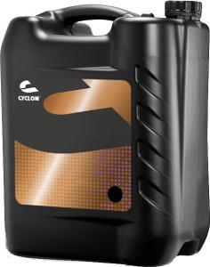 CYCLON LAVA 2T SUPERMIX 20L