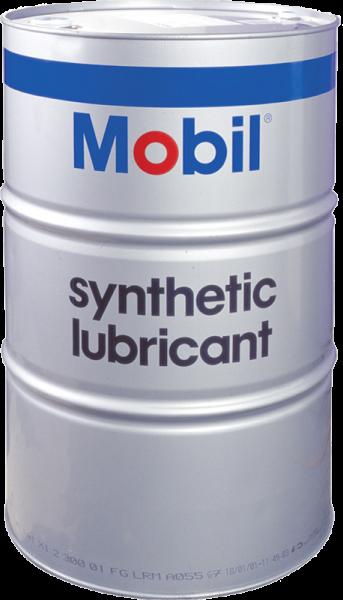 MOBIL ATF SHC 208L syntetyczny