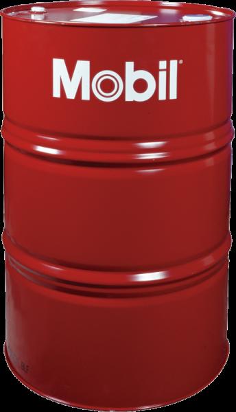 MOBIL DELVAC MX 208L 15W-40