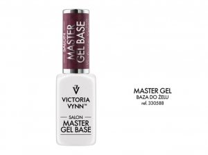 VICTORIA VYNN Master Gel Base 8ml Master Gel Baza