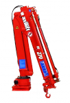 Żuraw Maxilift ML270.2L D   E12V