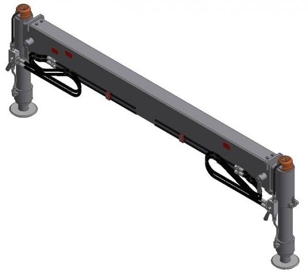 1 EMO-GIR
