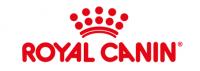 Royal Maxi