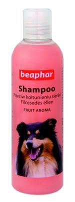 Beaphar Szampon przeciw kołtunieniu sierści dla psów długowłosych 250ml