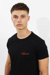 Koszulka Orlovski Sign Black
