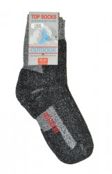 Skarpety WiK Outdoor Top Socks 16140