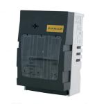 Podstawa bezpiecznikowa NH000 - 160A - LTL000-3/9 Jean Muller