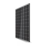 Trina Solar Honey M Plus 310W monokrystaliczny