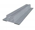 Mostek trapezowy niski 330 mm