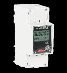 Fronius Smart Meter 63A-1