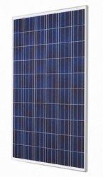 Trina Solar Splitmax 285W polikrystaliczny