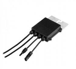 SolarEdge P600-5R M4M RM optymalizator ( 1,8 m przewodu )