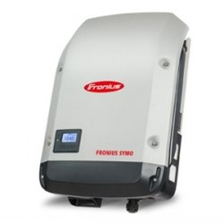 Fronius Symo 6.0-3-M light