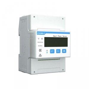 Licznik Huawei DTSU666-H Smart Power Sensor 3 fazy