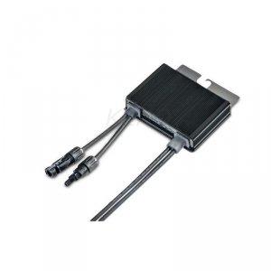 SolarEdge optymalizator P485-4R M4M RM 485W, przewody 1,2m pojedyńcze wejście