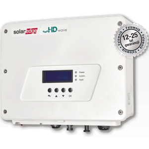 Solaredge SE3000H