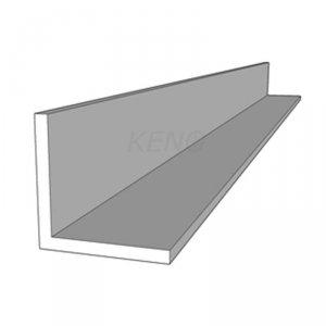 Kątownik aluminiowy 40x40mm 2650mm (K-26-2650)
