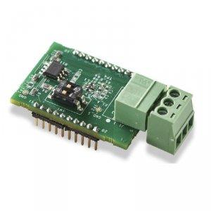SolarEdge moduł RS485 SE1000-RS485-IF