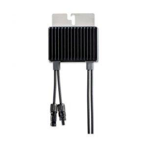 SolarEdge optymalizator P650-4R M4M RM 650W/96V, przewody 1,2m (pionowy montaż modułów)