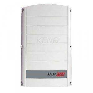 Solaredge SE8K WiFi