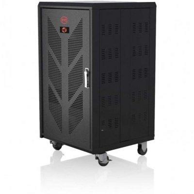 BYD B-Box 10.0