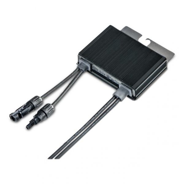 SolarEdge optymalizator P404-5R M4M RM 404W, przewody 1,2m