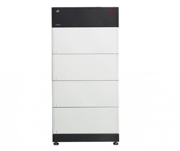 BYD B-Box Premium LVS 24.0