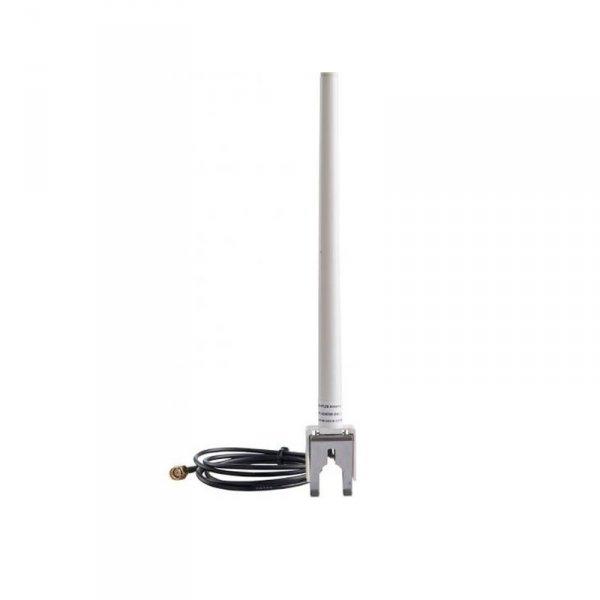 Antena WiFi do falowników SolarEdge