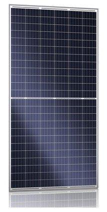 Canadian Solar 285W polikrystaliczny