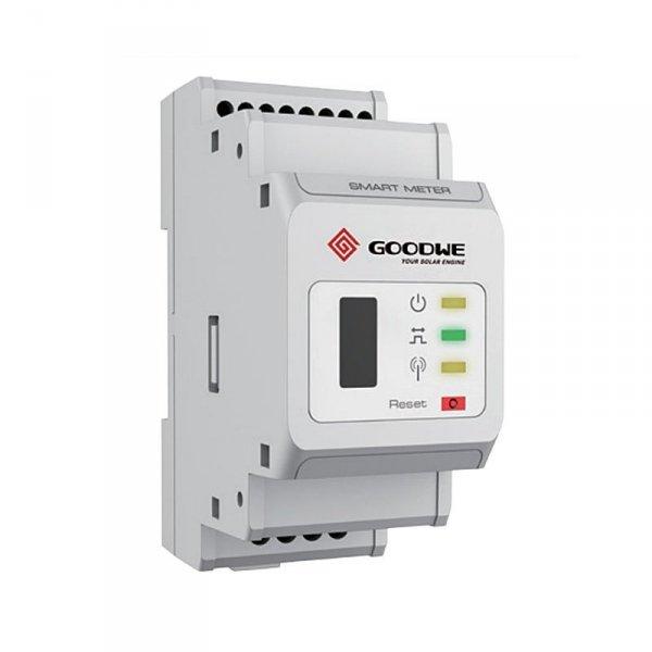 Goodwe 3-fazowy licznik energii EzMeter