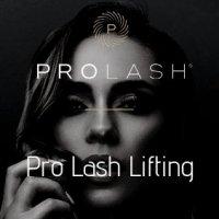 Szkolenie Pro Lash Lifting - Katowice 28.11.2020 - Natalia Halbina- REZERWACJA