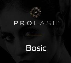 Szkolenie stylizacje klasyczne 1:1 - Kraków 10.05.2020 - Joanna Wadowska - REZERWACJA
