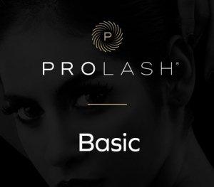 Szkolenie stylizacje klasyczne- Katowice 07.09.2020 - Natalia Halbina - REZERWACJA
