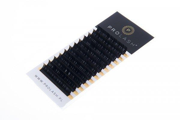 RZĘSY PROLASH BASIC 0.20mm