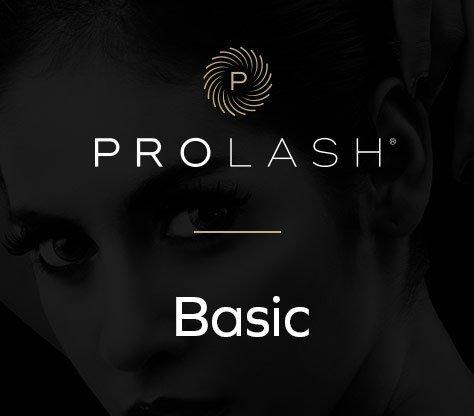 Szkolenie stylizacje klasyczne 1:1 - Warszawa 24.10.2021- Aneta Fabisiak- REZERWACJA