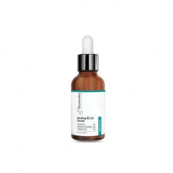 Healing B3-LA serum DERMOMEDICA