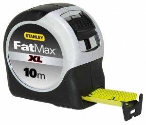 Miara Stalowa FATMAX XL 10m STANLEY