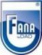 FANA-DAD Polska