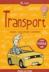 Mój świat.  Transport