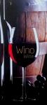 Wino Multico