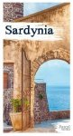 Sycylia. Pascal holiday