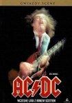 AC/DC. Wczesne lata z Bonem Scottem