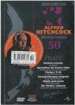 Hitchcock przedstawia 50
