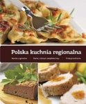 Polska kuchnia regionalna