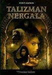 Talizman Nergala t.1 Wybraniec z babilonu