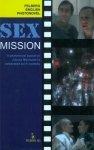 Sex mission - komiks dla uczących się języka angielskiego