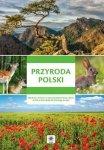 Przyroda polski. Unica
