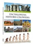 Encyklopedia historii człowieka