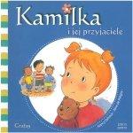 Kamilka i jej przyjaciele